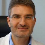Dr. Andrea Gottardi