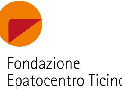 Öffentliche Konferenz «Autoimmunerkrankungen der Leber»