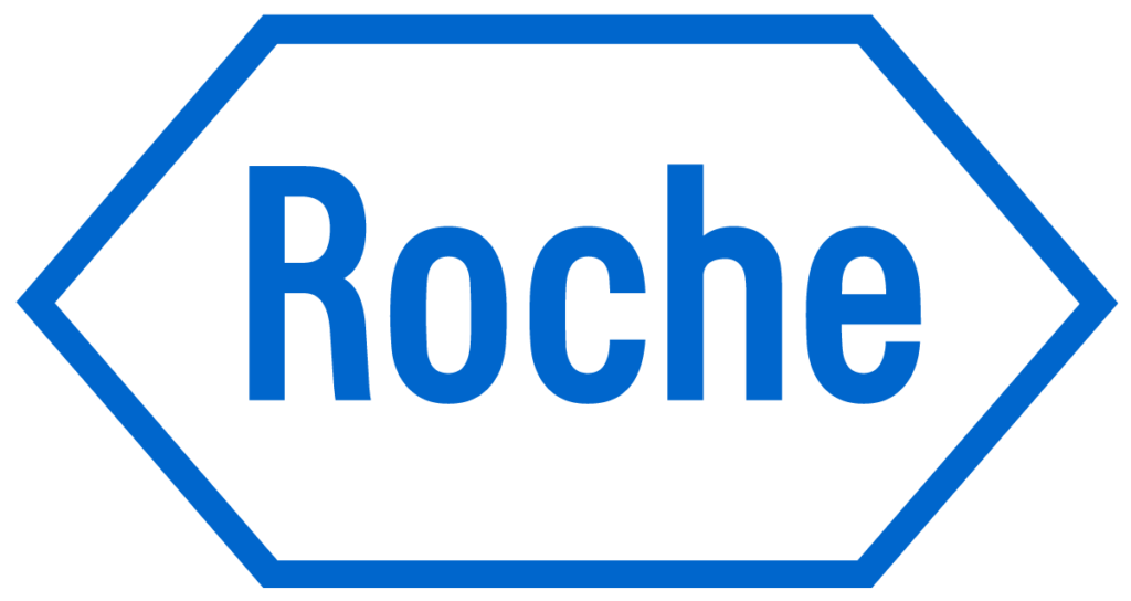 Roche Pharma (Schweiz) AG