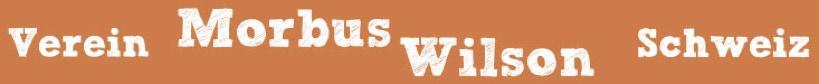 Verein Morbus Wilson Schweiz