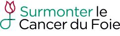 Logo Stiftung gegen Leberkrebs