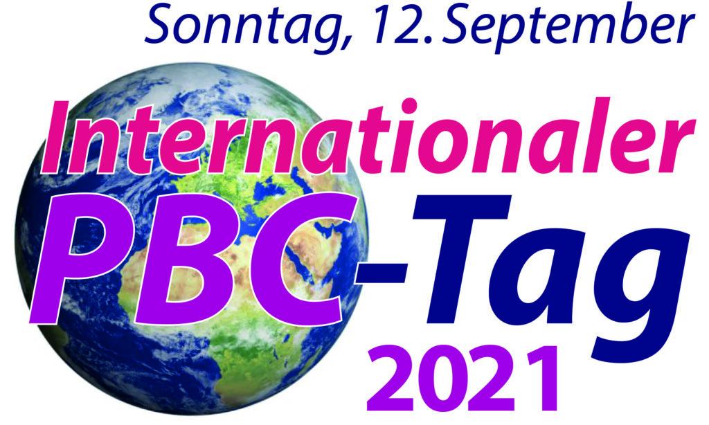 Internationaler PBC-Tag 2021