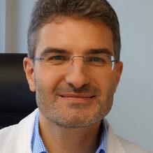 Prof. Dr. med. Andrea di Gottardi