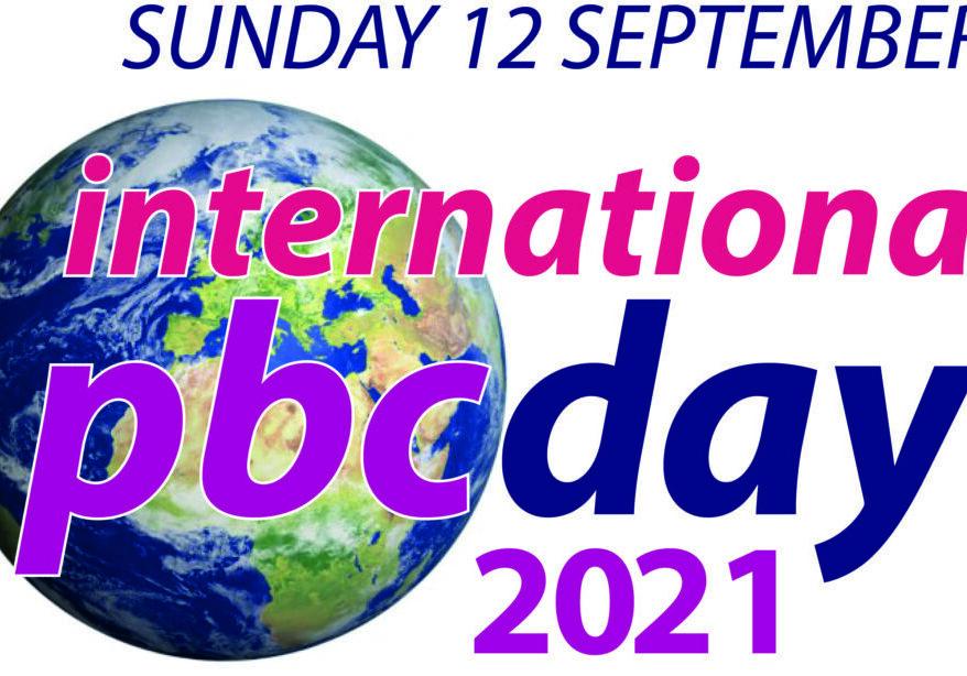 international pbc day 2021